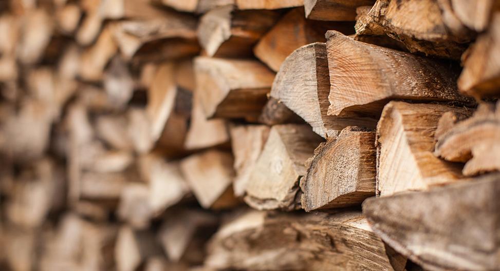 Chauffage au bois : est-ce rentable ?